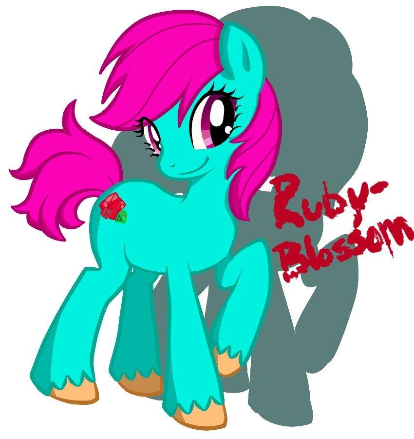 RubyBlossom.jpg